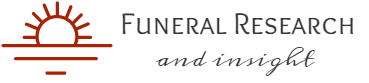 Funeral Research & Insight, Inc. Logo